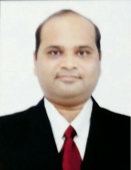 Vikram Sanghvi