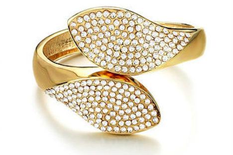 Jewellery Sales