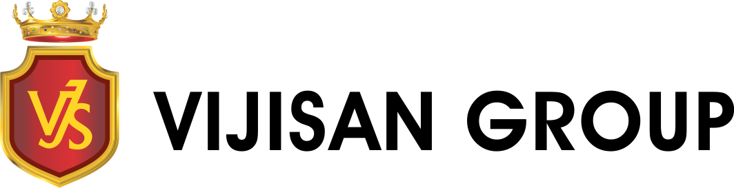 Vijisan